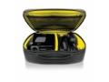 PPA4200: ochranná prenosná taška s delenými prepážkami pre príslušenstvo