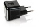 PPA6200: externý zdroj 230 V pre napájanie prístroja cez USB