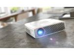 PicoPix PPX4835 - čistý obraz v HD kvalite pre prezentácie v malých skupinách