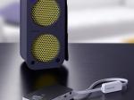 PPX4350 podporuje bezdrôtový prenos audio signálu na externé Bluetooth reproduktory.