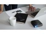 PicoPix PPX4935 -bezdrôtový Wi-Fi prenos náhľadu obrazovky s technológiou Miracast™